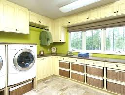 Cabinets For Laundry Room Storage Cabinet Laundry Room Probeta Info