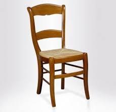 chaises cuisine bois album chaises cuisine bois tables chaises fauteuils cuisine