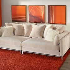 Affordable Comfortable Couches Best 20 Deep Sofa Ideas On Pinterest Comfy Couches Comfy Sofa For