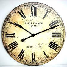 100 designer clocks wall clocks u0026 table clocks ikea