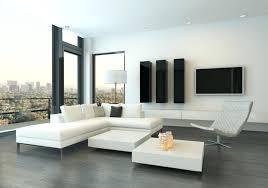 Studio Apartment Living Room Ideas Ikea Living Room Apartment Modern Concept Decorating Studio