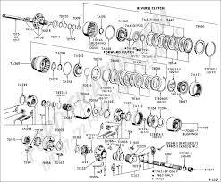 wiring diagrams 1996 ford f150 radio wiring diagram 1998 ford