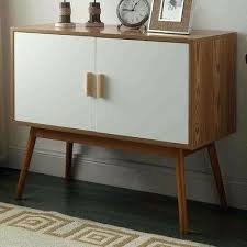 sofa tables with storage u2013 sequoiablessed info