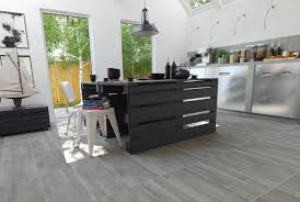 Most Realistic Looking Laminate Flooring Terra Mater European Oak Flooring Flooring Ext Int Categories