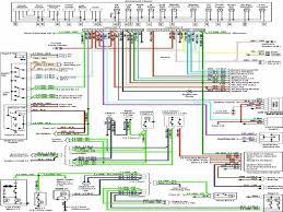 suzuki x 90 subwoofer wiring diagram suzuki wiring diagram and