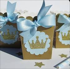 Baby Favors by Best 25 Baby Shower Favors Ideas On Shower