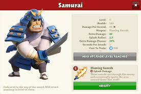 samouraï siège a primer on troops in samurai siege nooks samurai siege