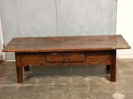 french provincial coffee table for sale country style coffee table french country style coffee table country