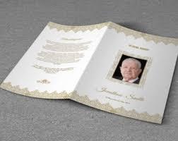 paper for funeral programs purple flower funeral program template printable memorial