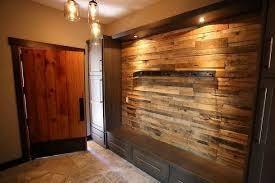 Wood Wall Paneling by Home Design Wooden Wall Panel Decor Paneling Part Stone Panels