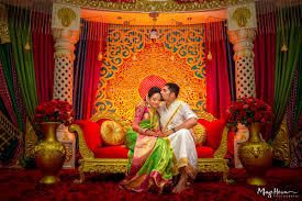wedding backdrop malaysia backdrop with roses wedding decor inspiration