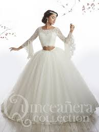 dress for quincea era quinceanera dresses quince dresses 15 dresses vestidos de
