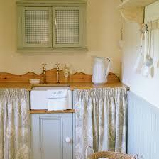 celia rufey u0027s kitchen design ideas and advice ideal home