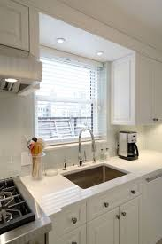 11 best galley kitchens interior design u0026 renovation images on