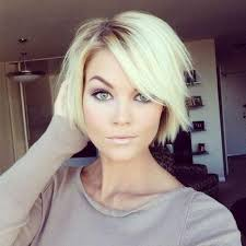 edgy bob haircuts 2015 15 ideas of edgy short bob haircuts
