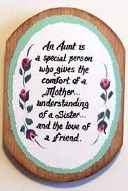 grandparent plaques gift verse on wood plaque