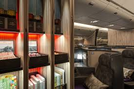 china airlines interior design portfolio aim altitude