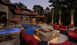 best swimming pool builders in charlotte nc houzz
