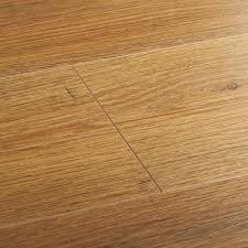 Laminate Floor Repair Paste Wembury Cotswold Oak Laminate Flooring Woodpecker Flooring