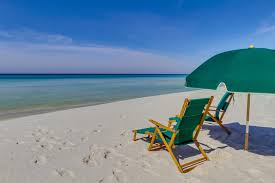 Gulf Crest Vacation Rental Panama City Beach Florida Vrbo Carillon Beach U0026 Port By Blue Swell Vacation Rentals