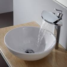 Cool Bathroom Sink Ideas Xylem Vessel Sinks Cool Bathroom Sinks Designer Home Design Ideas
