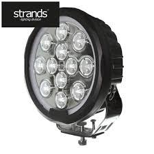 led driving lights strands