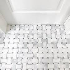 Bathroom Flooring Tile Ideas Best 25 Mosaic Floors Ideas On Pinterest Marble Mosaic Marble