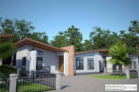one bedroom house plan home design ideas