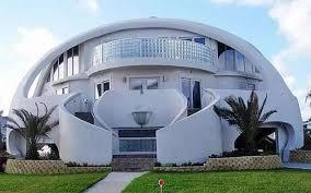 modern architectural design modern architectural design dome home designs dome house florida