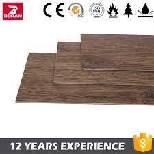 big lots laminate flooring big lots laminate flooring suppliers