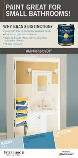 Painting Bathrooms 29 Best Small Bathroom Makeover U0026 Paint Color Inspiration Images