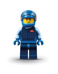 cartoon bugatti lego speed champions bugatti chiron j d williams