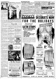 Independent Press Telegram From Long Beach California On November by Press Telegram From Long Beach California On November 1 1953