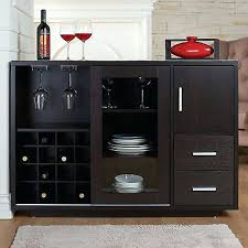 100 dining room bar buffet sideboards outstanding wine