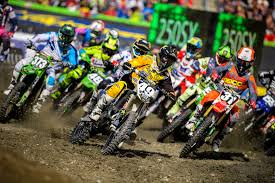 trials and motocross news events 2017 monster energy supercross event start times