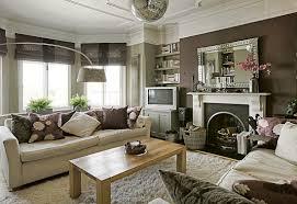 Fifties Home Decor House Decoration Decorating Ideas Interior House Designs