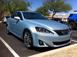 2006 lexus is250 touch up paint tired of all those rock chips clublexus lexus forum discussion