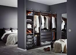 cinderella schlafzimmer die besten 25 cinderella zimmer ideen auf disney