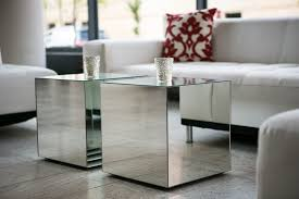 Minneapolis Interior Designers by Awesome Furniture Rental Minneapolis Home Design Image Photo At