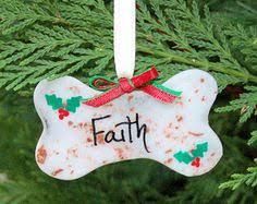 bone ornament embroidery design ith embroidery designs