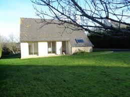 maison 2 chambres a louer maison 2 chambres à louer à tréguier 22220 location maison 2