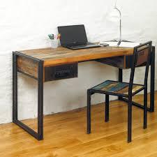 Industrial Computer Desks Computer Chair Cool Computer Desks Computer Desk With Shelves