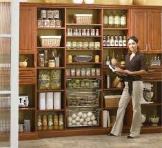 pantry ideas for small kitchens small kitchen pantry ideas southbaynorton interior home