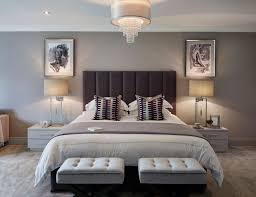 Interior Design Show Homes by Hush Design Luxury Interior Designers Surrey U0026 London