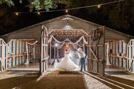 Dress Barn San Antonio Tx Wedding Rings The Jewelry Exchange Sudbury Ma The Jewelry
