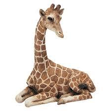 home decor giraffe homey ideas giraffe statue home decor delightful perfect interior