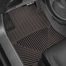 cadillac cts all weather floor mats weathertech cadillac cts cts v 2004 all weather floor mats