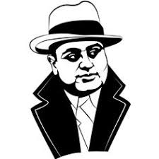 Al Capone Coloring Pages Baby Al Capone By Ink4rt On Deviantart Http Cbtopsites Find