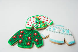 sweater cookies sweater cookies meredith harris photographers