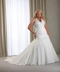 wedding dresses plus size cheap cheap plus size wedding dresses with sleeves wedding